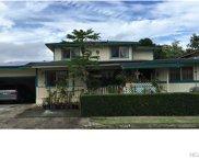 68-119 Akule Street, Oahu image