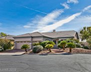 10735 WARRIOR Court, Las Vegas image