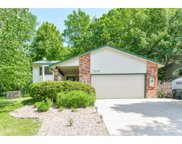 12578 Everest Trail, Apple Valley image