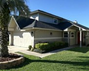 792 Reedy Cove, Casselberry image