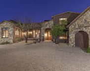 28134 N 96th Place, Scottsdale image