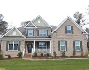 3087  Foggy Hollow Lane, Lake Wylie image