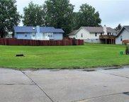 721 Clover View  Court, St Louis image
