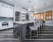 9090 E Sycamore Springs, Vail image