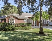 6023 Williamsburg Way, Tampa image
