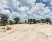 2021 Country Club Drive, Lynn Haven image