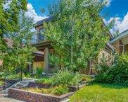 4540 W Hayward Place, Denver image