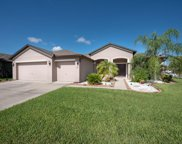 327 Hope Bay Loop, Apollo Beach image
