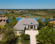 15815 Clearlake Avenue, Lakewood Ranch image
