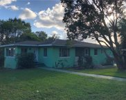 377 Palm Lane, Clermont image