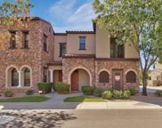 4777 S Fulton Ranch Boulevard Unit #2028, Chandler image