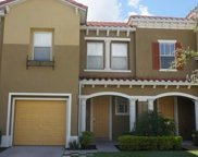 3070 Seaview Castle Drive, Kissimmee image