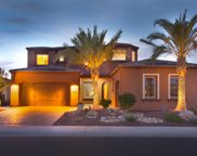36650 N Crucillo Drive, San Tan Valley image