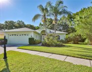3045 Crest Drive, Clearwater image