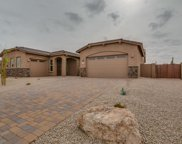 5925 E Oyer Lane, Cave Creek image