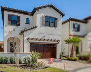8184 Via Vittoria Way, Orlando image