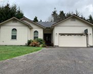 644 9TH  AVE, Coos Bay image
