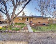 4750 Oak Street, Wheat Ridge image