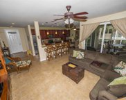 35 Hune One Unit 11-203, Kihei image
