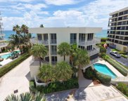 19930 Beach Road Unit #302, Jupiter image