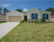 10021 Weathers Loop, Clermont image