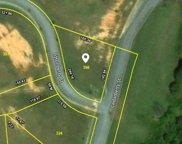 100 Littonberry St Unit Lot 398, Oak Ridge image