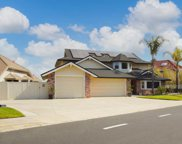 4521 Clipper Drive, Discovery Bay image