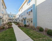 4856 N Paulina Street Unit #2E, Chicago image