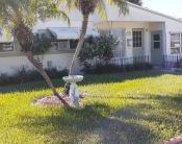 1141 W 24th Street, West Palm Beach image