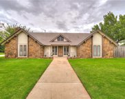 8325 NW 115th Street, Oklahoma City image