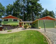 8117 70th Ave SW, Lakewood image