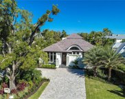 477 2nd Ave N, Naples image