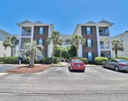 480 River Oaks Dr. Unit 63 K, Myrtle Beach image