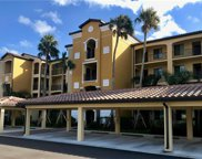 9826 Giaveno Cir Unit 1537, Naples image