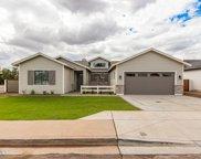 3404 N 43rd Street, Phoenix image