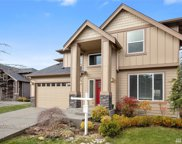 7704 NE 193rd Place, Kenmore image