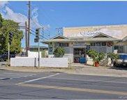 1335 Middle Street, Honolulu image