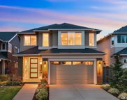17222 40th Ave SE, Bothell image