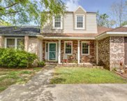 4396 Purdue Drive, North Charleston image