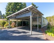 1600 RHODODENDRON  DR Unit #143, Florence image