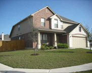 113 Carrington Dr, Buda image