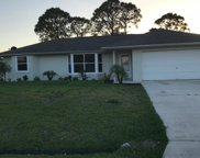 2236 SW Plymouth Street, Port Saint Lucie image