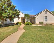 102 Golf View Dr, Georgetown image