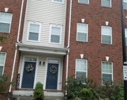 4939 Travertine Avenue Unit 30C, Virginia Beach image