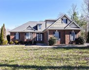 5638  Lake Wylie Road, Lake Wylie image