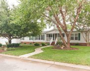 28 Glenmont Lane, Greenville image