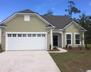 4544 Weekly Dr, Myrtle Beach image