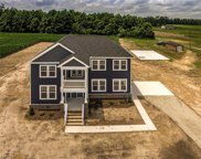 14 Dove Point Trail, Poquoson image