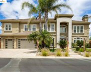 5577 Edgeview Dr, Discovery Bay image