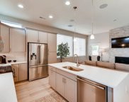 12271 Stone Timber Ct, Parker image